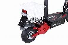 elektroroller mit straßenzulassung ohne führerschein elektro scooter roller e scooter mit stra 223 enzulassung 40