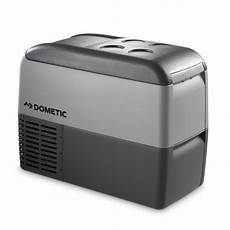dometic coolfreeze cdf 26 waeco nevera portatil de compresor coolfreeze cdf 26