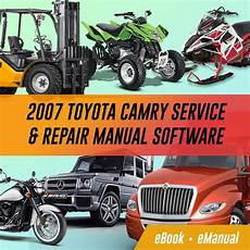 car owners manuals free downloads 2011 toyota camry hybrid electronic valve timing 2007 toyota camry workshop service repair manual repair manuals toyota camry toyota