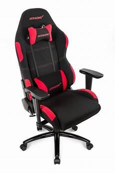 akracing gaming stuhl ex wide 187 schwarz rot 171 otto
