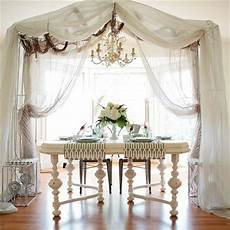 vintage victorian wedding reception reception decor victorian wedding reception