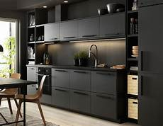 the 2018 ikea catalogue is almost here here s a sneak