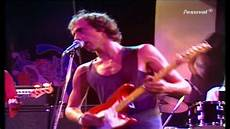 sultans of swing hd dire straits sultans of swing rockpalast 79 hd 2