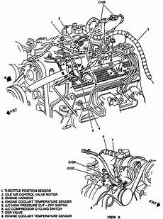 5 7 vortec firing order diagram best place to find wiring and datasheet resources