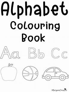free handwriting worksheets reception 21550 adding and subtracting decimals worksheets 5th grade free arabic handwriting worksheets