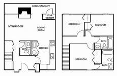 theplancollection com house plans house plans theplancollection home plans blueprints