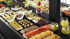buffet froid pour 100 personnes canile chanas in chanas restaurant reviews menu and