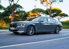 2020 bmw 7 series review the class 750i xdrive