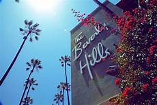 the beverly hills hotel dorchester collection los