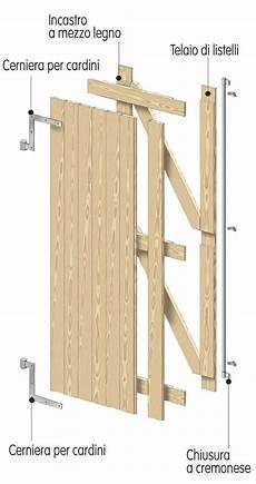 persiane in legno fai da te 17 best images about progetti legno on