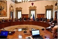 consiglio dei ministri oggi nomine consiglio dei ministri oggi confronto su autonomia e