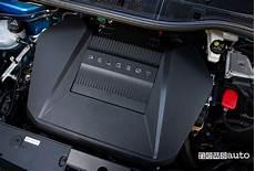 peugeot 208 2020 motori benzina diesel elettrico