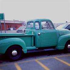 i would love to have an old pick up truck like this in the future yep i m a and