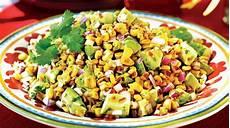 Salade D Avocats Et De Ma 239 S