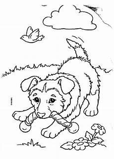 malvorlagen hunde gratis ausmalbilder zum ausdrucken gratis malvorlagen hunde 2