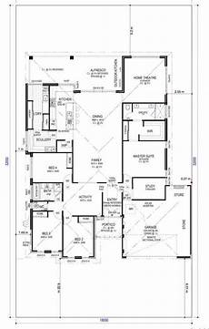 house plans with scullery kitchen house plans with scullery kitchen ideas house plans 87386