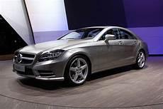 mercedes cls car dinal 2012 mercedes cls amg model for future