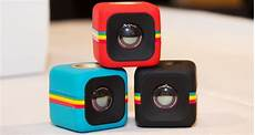 Polaroid Cube Kamera Media Markt Ta Donanım G 252 Nl 252 ğ 252