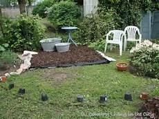 alternative zu rindenmulch und kies of garden paths with bark mulch wege und