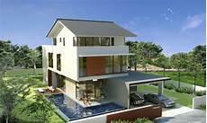 malaysia house designs zion star