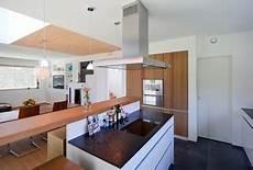 küche ikea kosten mittelgro 227 255 e moderne k 227 188 che the office