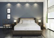Wall Paint Small Bedroom Paint Ideas Pictures by Attractive Paint Small Bedroom Ideas Mosca Homes