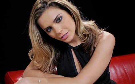 Chloe Morgane Wiki