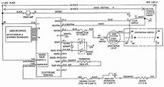 ge blower wiring diagram free picture schematic collection of hotpoint dryer timer wiring diagram