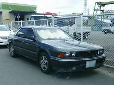 all car manuals free 1993 mitsubishi diamante parking system 1993 mitsubishi diamante es sedan 3 0l v6 auto
