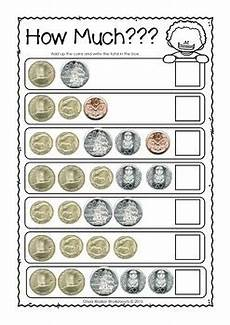 new zealand money worksheets printables lower primary year one two three