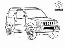 Malvorlagen Age Japanese Malvorlagen Jeep Aus Japan