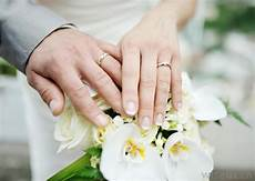 how much time is needed to get married about islam