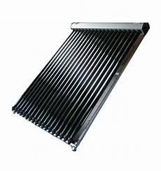 prix capteur solaire thermique capteur solaire 15 20 224 sous vide pour chauffage solaire