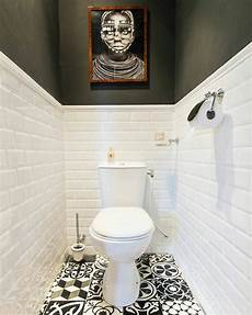 d 233 co de toilettes originales 31 id 233 es pour d 233 corer vos