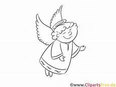 Engel Malvorlagen Zum Ausdrucken Anime Engel Ausmalbilder Einzigartig Engel Malvorlagen Zum