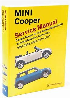 hayes car manuals 2011 mini cooper on board diagnostic system work repair manual 2011 mini cooper clubman haynes mini cooper cooper s clubman clubman s
