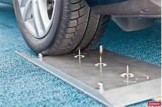 pneu anti crevaison michelin invente le pneu qui ne cr 232 ve pas l argus