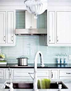 kitchen in 2019 glass backsplash kitchen kitchen