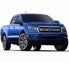 2019 ford colors 2019 ford ranger colors w interior exterior options