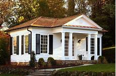 small house plans southern living inspirational southern living small home plans new home