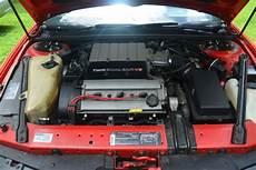 repair anti lock braking 1993 chevrolet lumina apv lane departure warning 1993 chevy lumina z34 1 owner 72k original miles