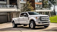 2020 ford f 250 diesel duty review price specs