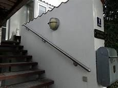 courante murale re d escalier selon vos mesures