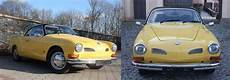 us cars oldtimer kaufen kmc classics