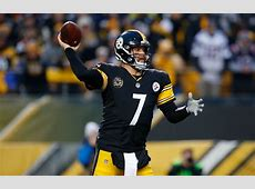 steelers vs broncos tickets