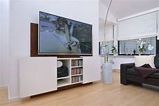 tv schrank schiebetür fernseh m 246 bel sideboard schieberegale wei 223 holz tv hifi