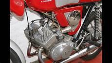 simson s50 motor simson s50 2 zylinder 15 ps motor 125ccm tuning