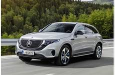 new mercedes 2020 all new 2020 mercedes eqc what you need to u