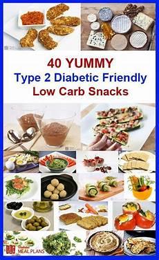40 yummy low carb diabetic snacks diabetic stuff in 2019