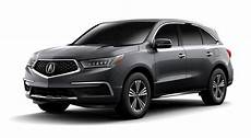 2019 acura mdx clinton nj